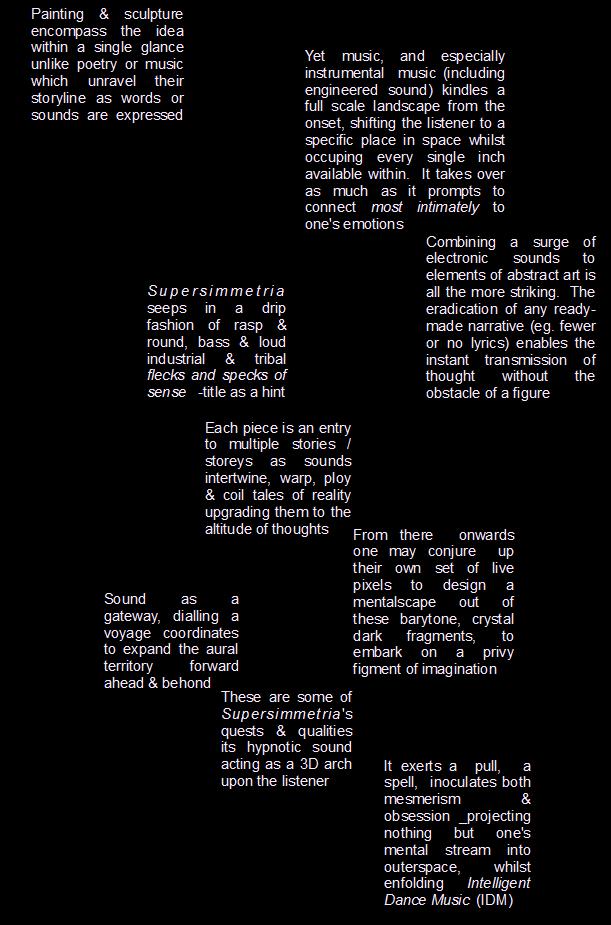 supersimmetria2