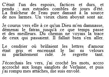 3 sonnets 1