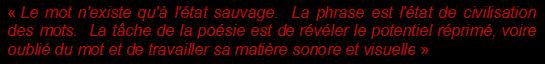 citation P Garnier