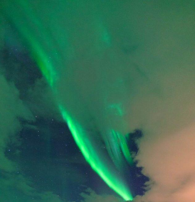 aurora13-b
